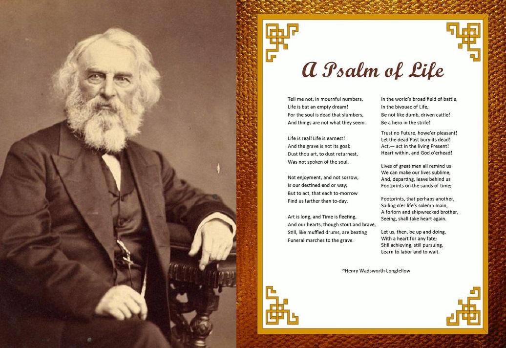 psalm-of-lifee