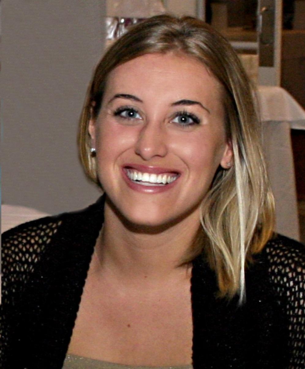 Jennifer-Kesse
