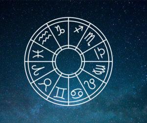 Top 7 Famous Taurus Celebrities Born Under The Taurus Zodiac Sign (April 20 – May 20)