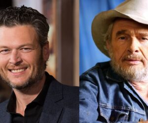 Top 10 Male Country Singers of All Time – How Many Do You Remember?