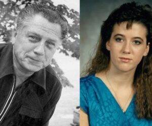 Top 10 Mysterious Disappearances – How Did They Happen?