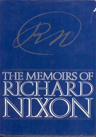 nixon10