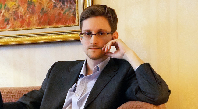 snowden-painting