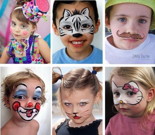 Best-Face-Paints-For-Kids-1-1