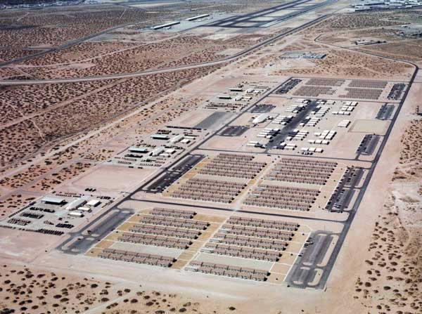 Fort-Bliss-3