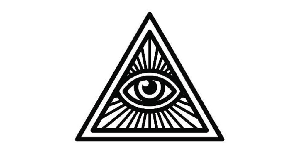 all-seing-eye