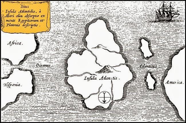atlantida-mapa
