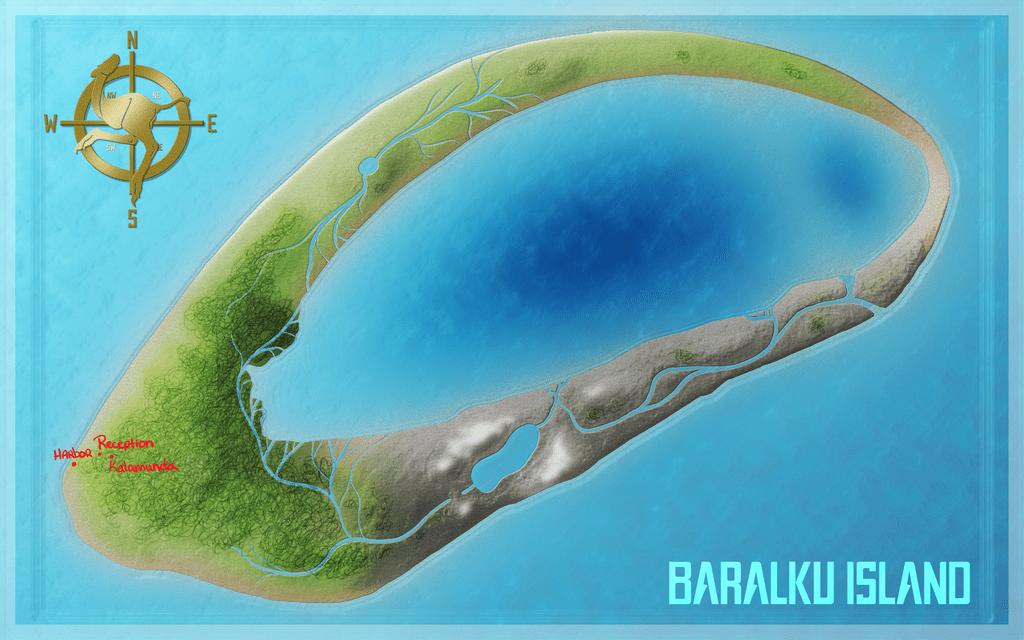 baralku_island_by_abunja_dbiowmi-fullview
