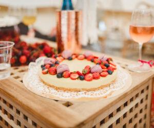 Top 4 Birthday Cake Recipes at Dinnerly