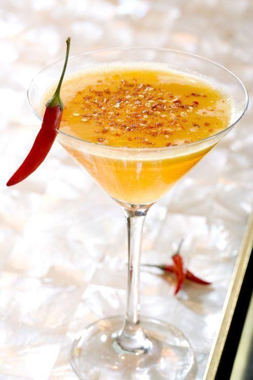 chili-martini
