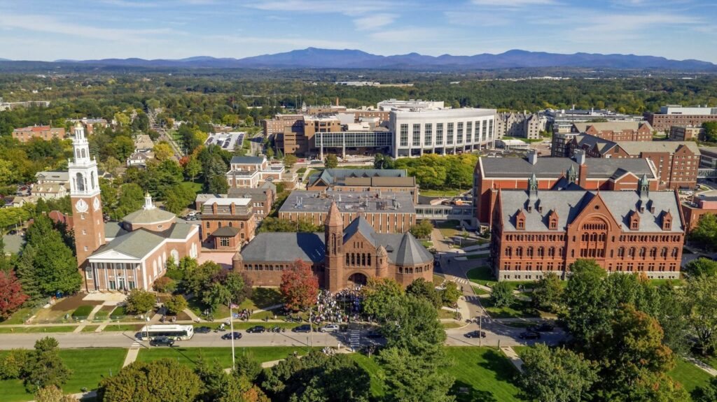 college-of-vermont