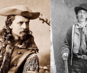 Top 10 Famous Cowboys – Historical Figures of the Wild West Era
