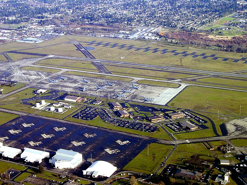 joint-McChord_AFB