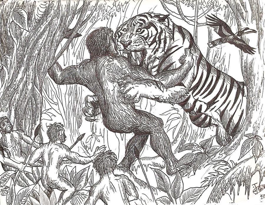 ng-tiger