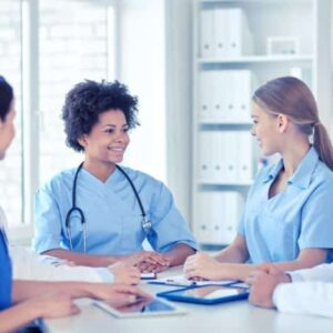 nursing-career-300x300