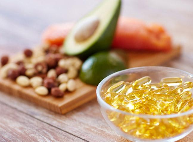 omega3-benefits