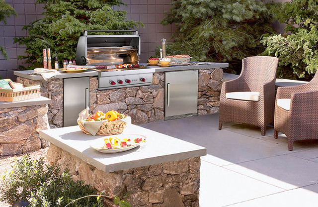 outdoor-grill-