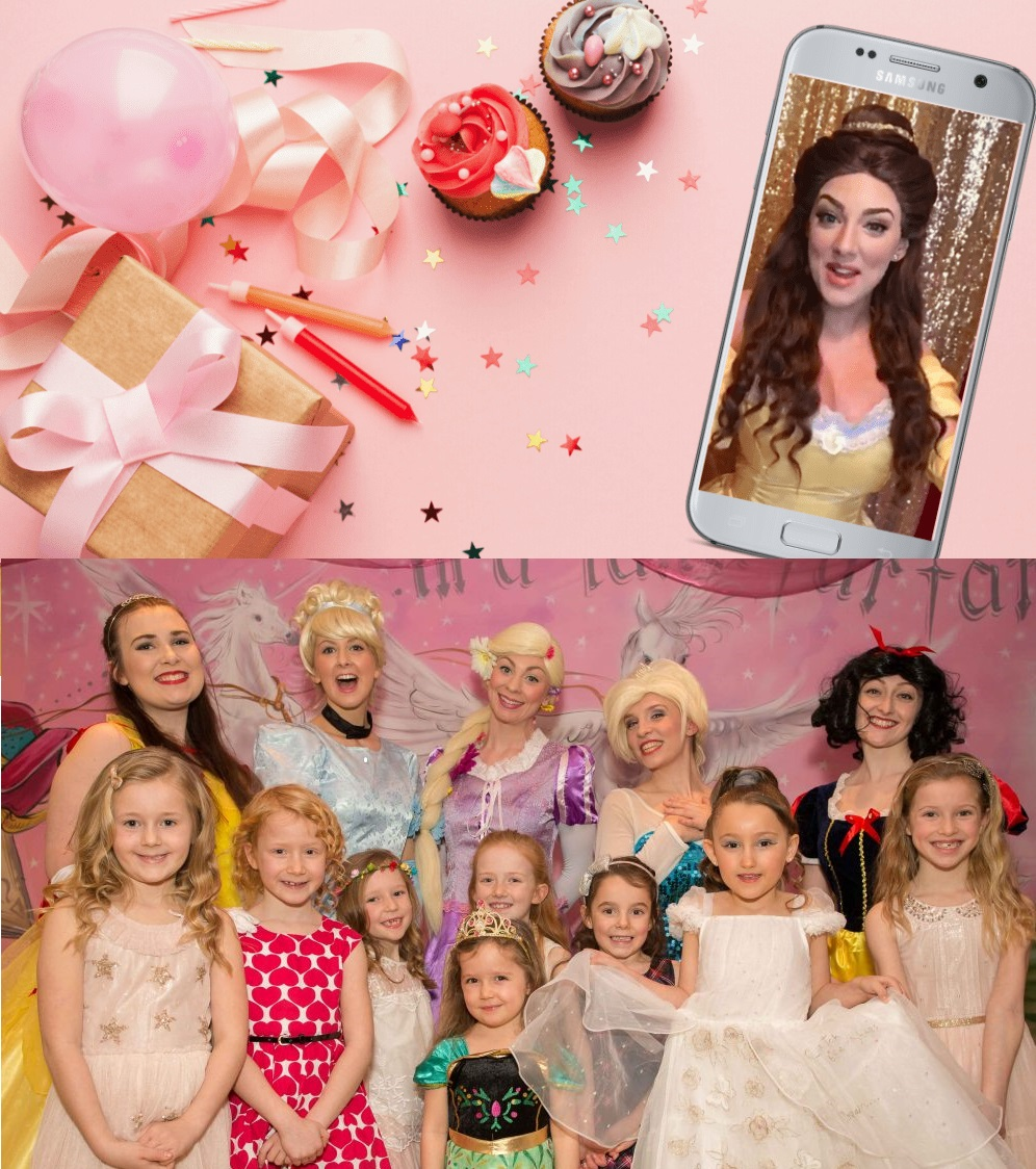 princess-party-ideas-1130x650-1