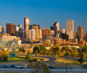 Top 10 Richest Cities In The US Ranked