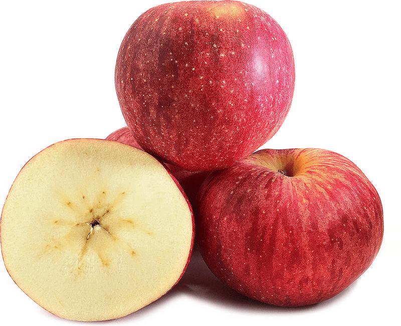seedless-apples