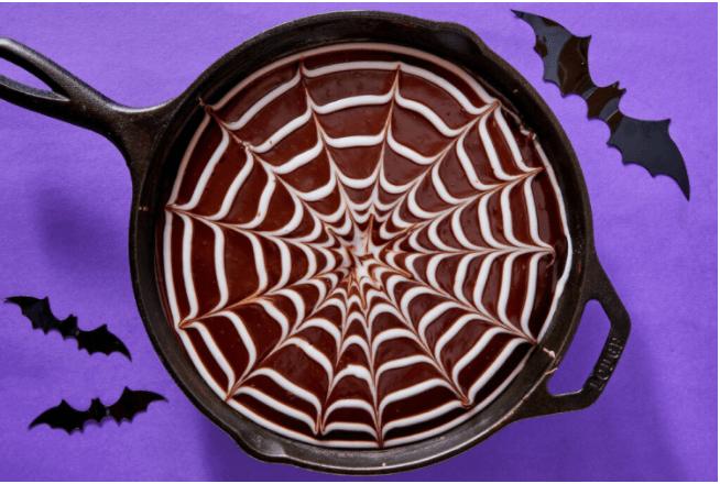 spooky-cake