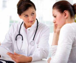 Top 10 Reasons to Become a Family Nurse Practitioner (FNP)