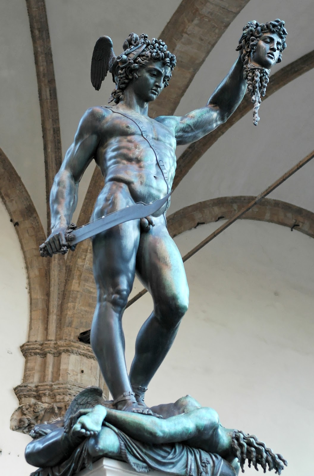 Perseus-with-the-Head-of-Medusa-1