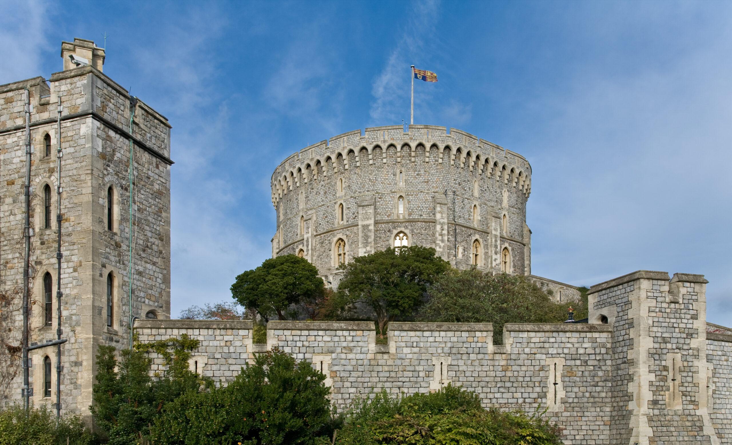 Windsor_Castle-scaled