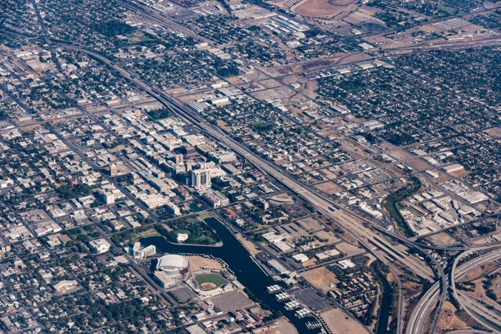 california-city