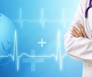 Top 10 Reasons to Consider A Career in Nursing