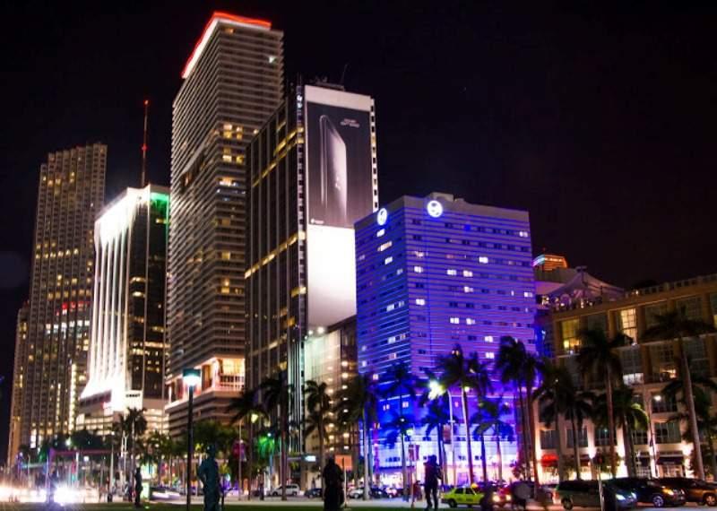 florida-city
