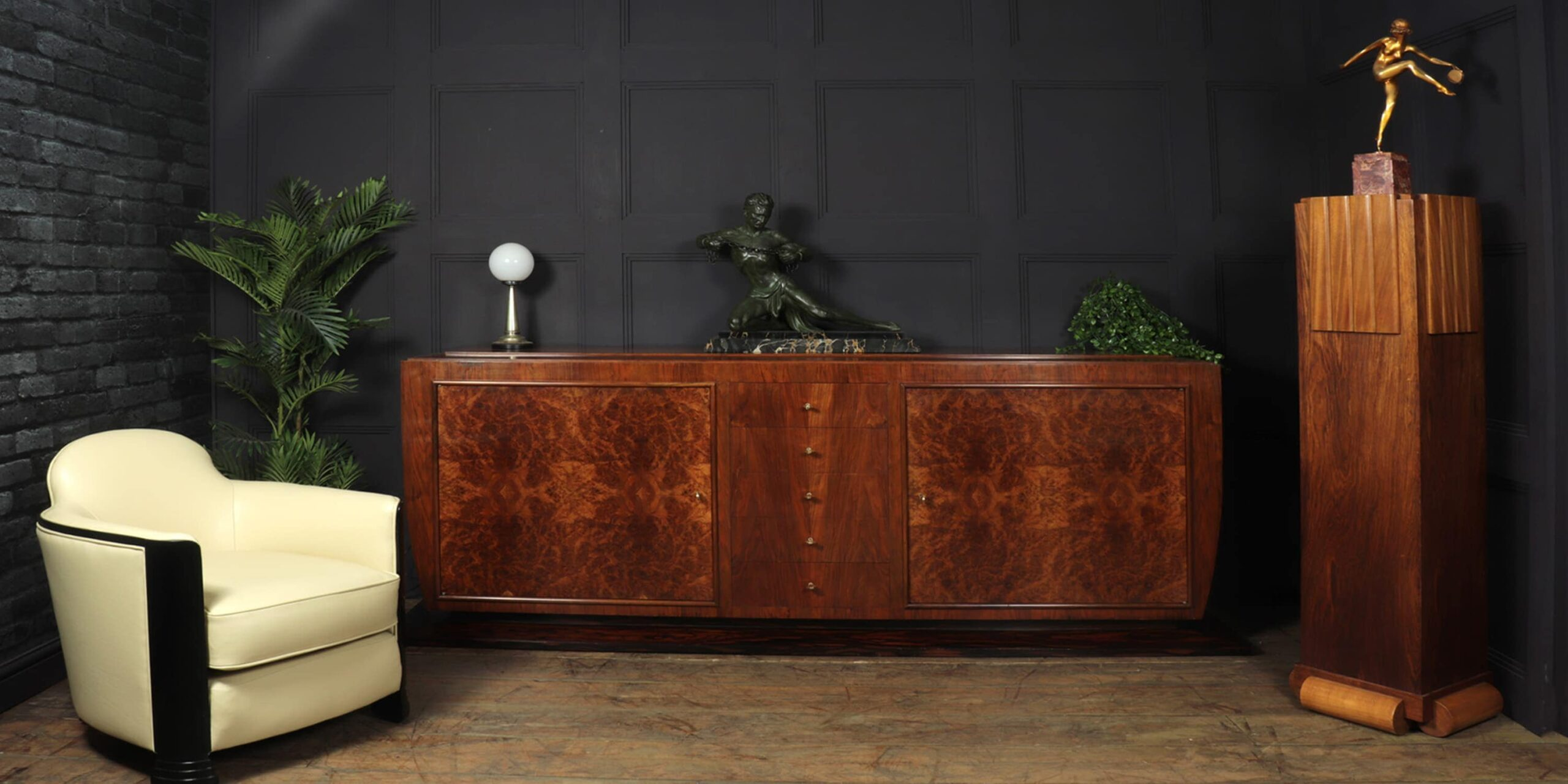 french_art_deco_furniture-scaled