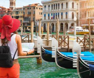 Top 3 Ways To Make Your Italian Dream Come True
