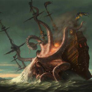 kraken-300x300
