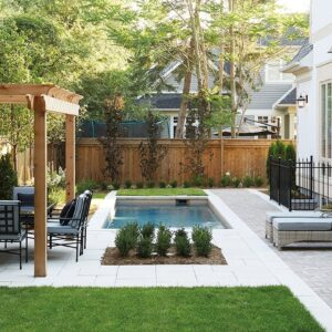 outdoor-living-space-300x300