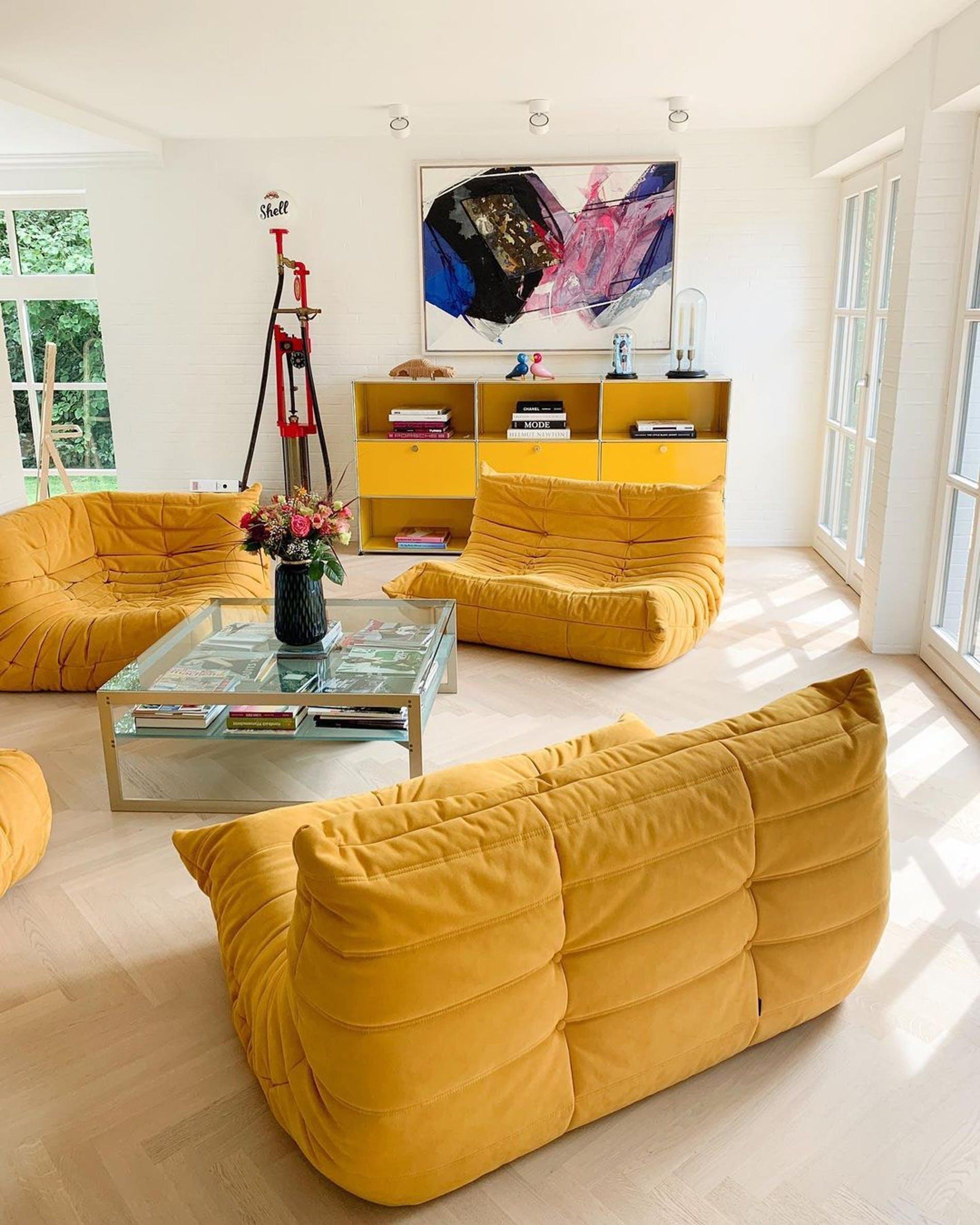 postmodern-furniture