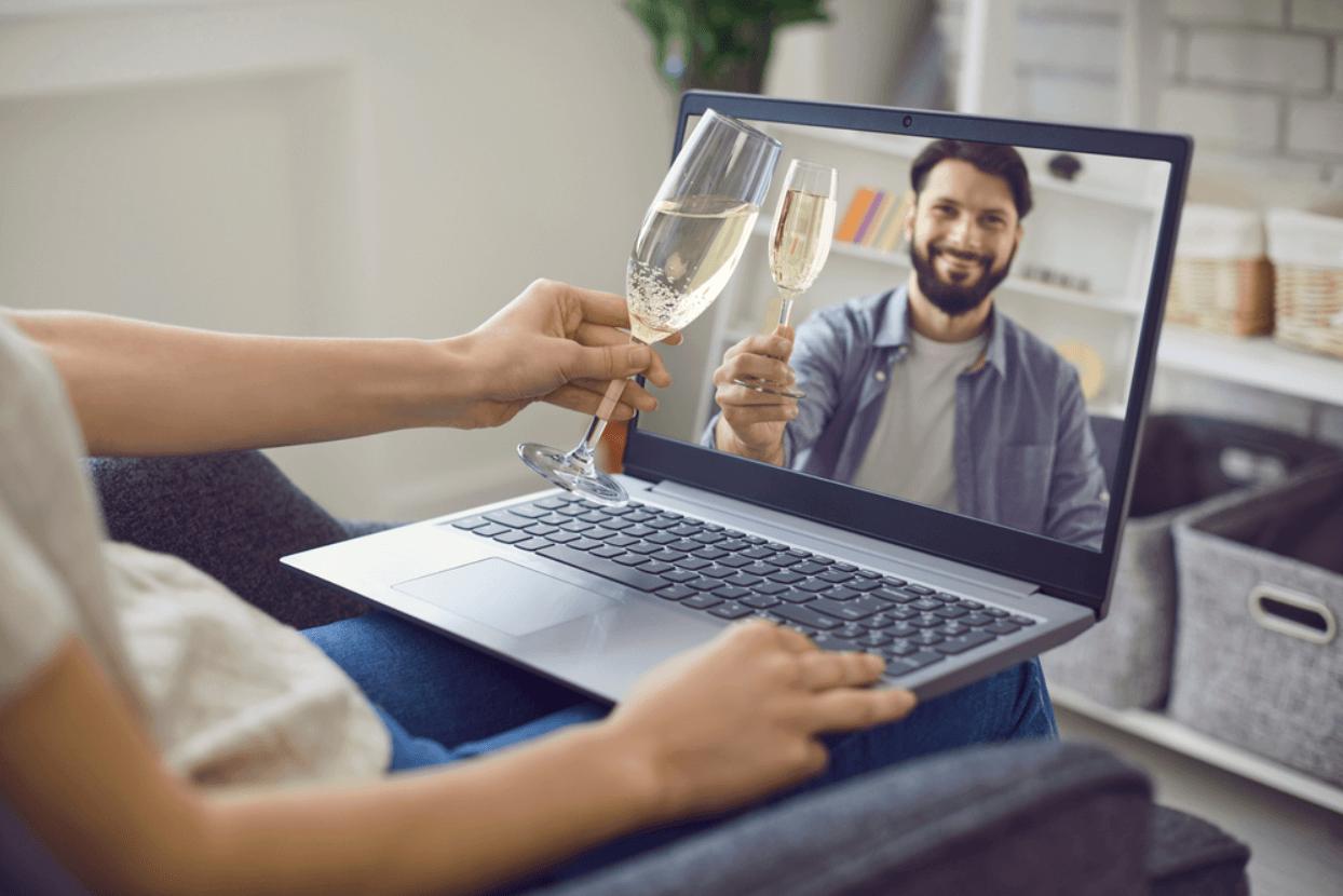 virtual-date