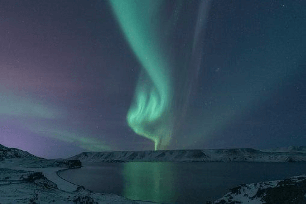 Attractions-in-Iceland-01
