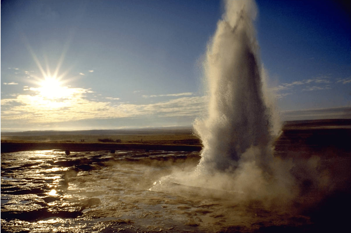 Attractions-in-Iceland-03