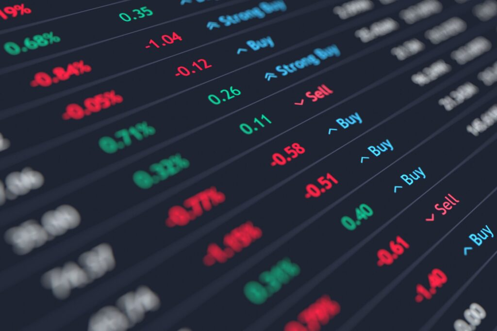 Currency-Pairs-For-Forex-Trading-1024x683