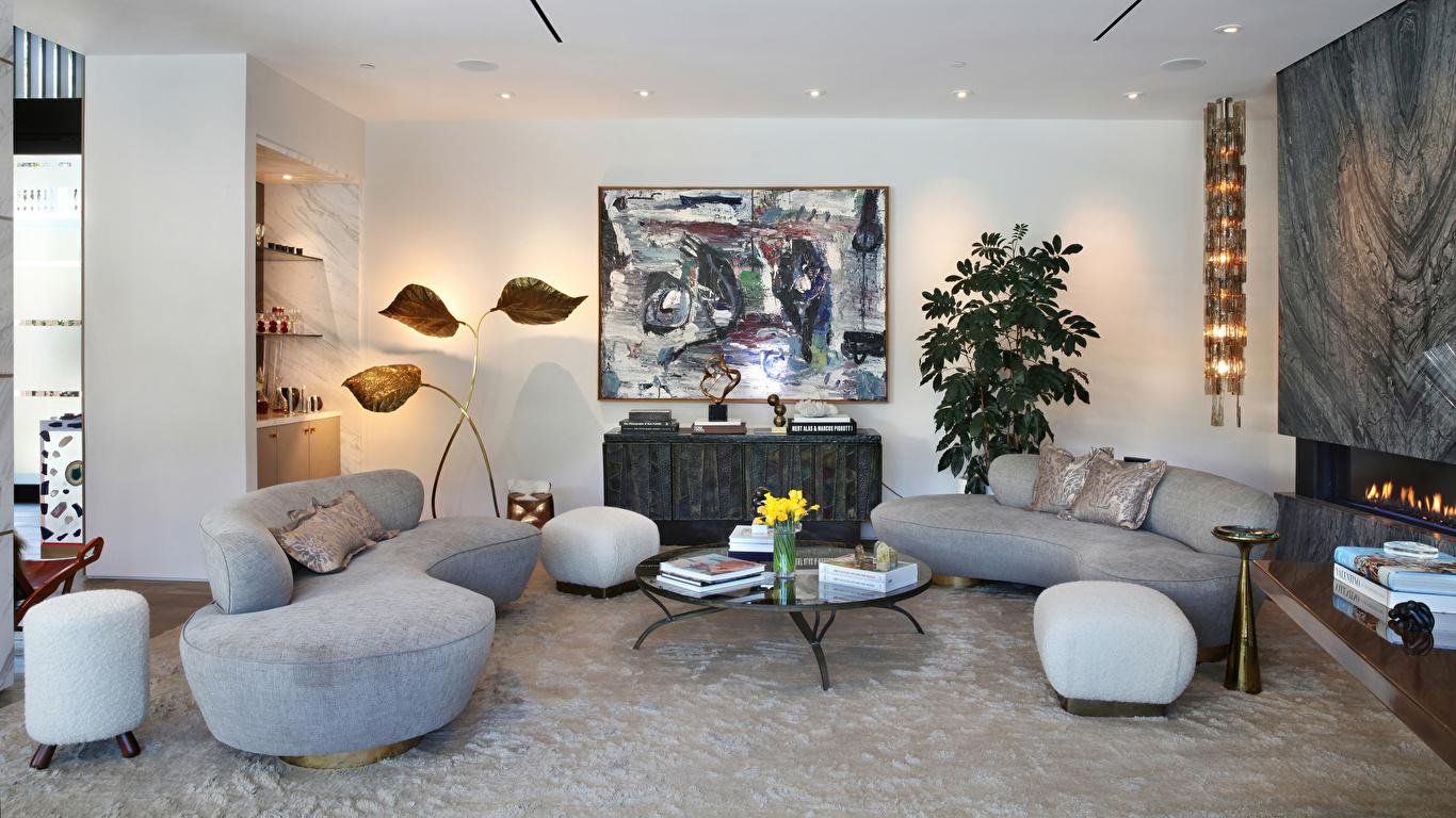 carpeted-floor-livingroom