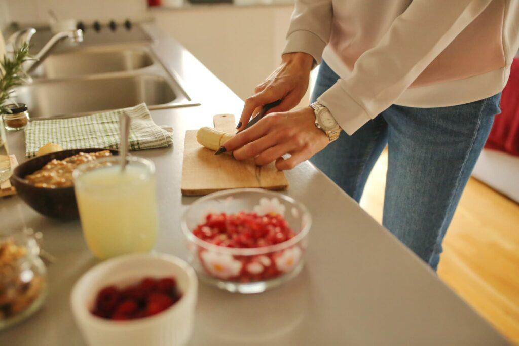 breakfast-preparations-1024x683