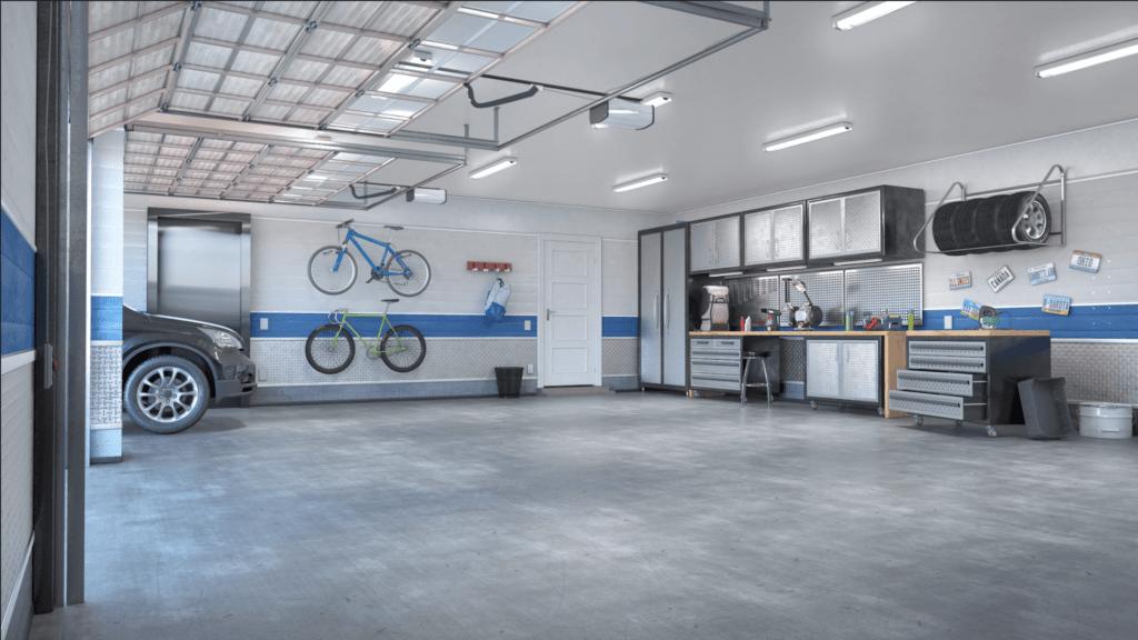 garage-1024x576