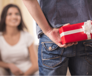 TOP 5 Gift Guide for The Modern Man