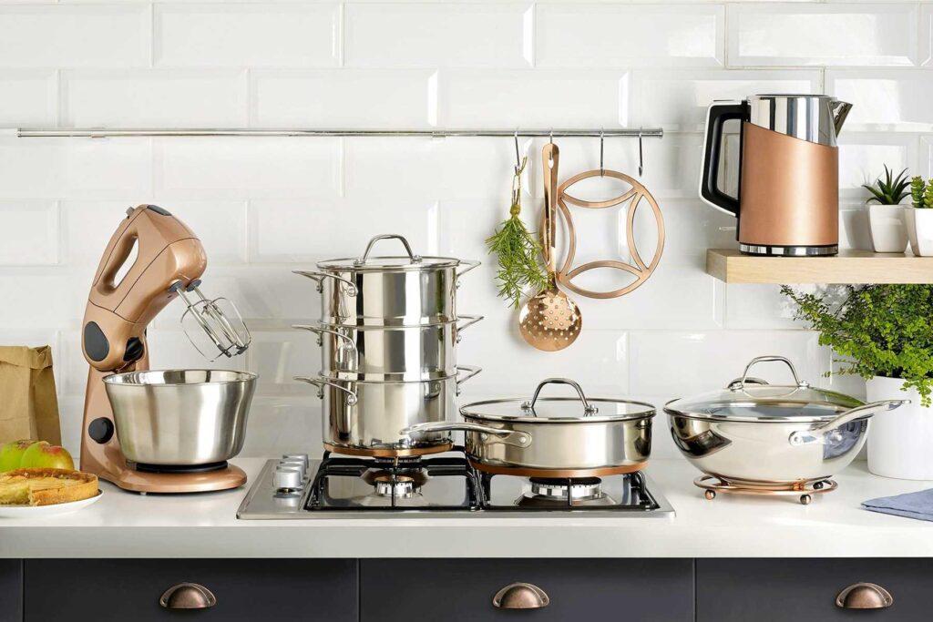 kitchen-utensils-1024x683