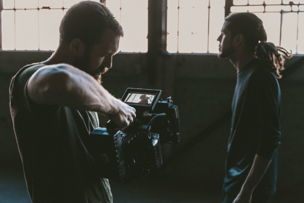 making-film-1024x684