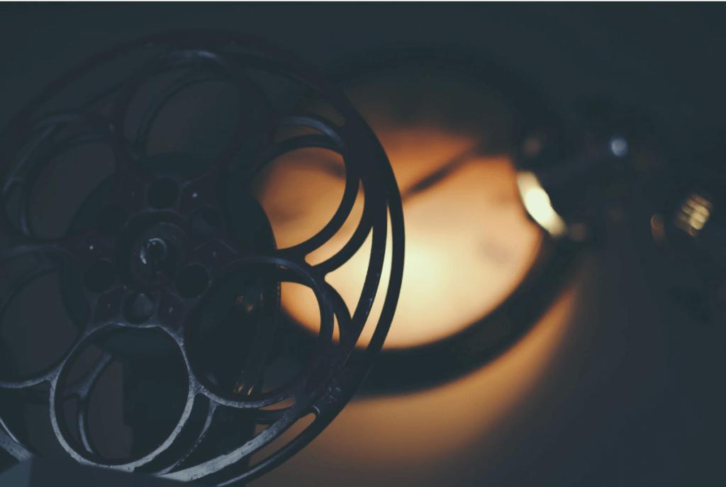 movie-1024x687