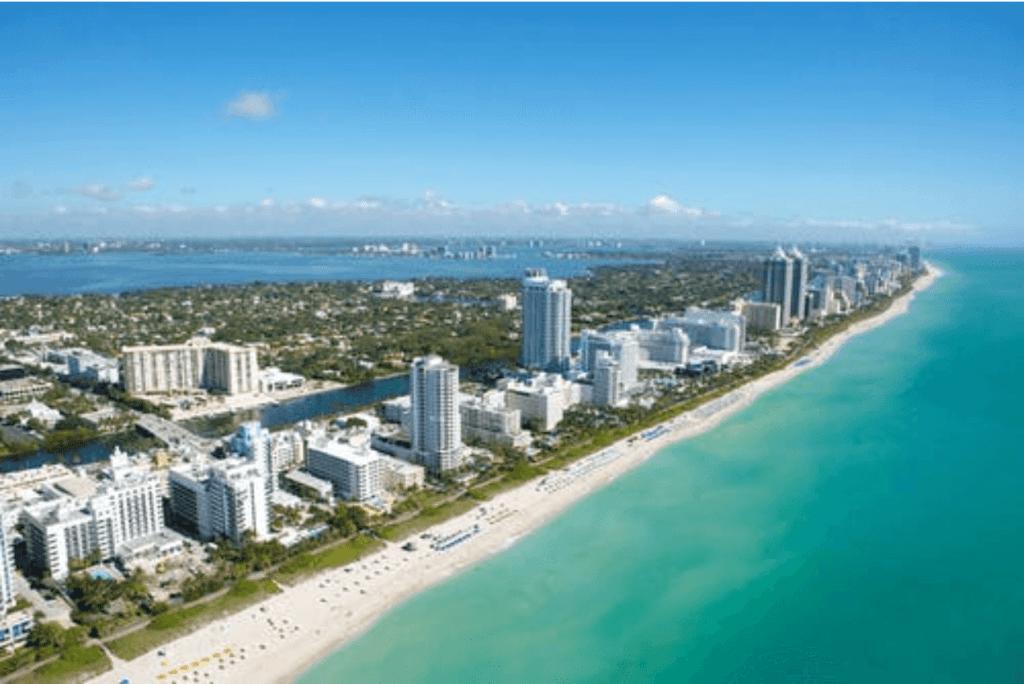 Miami-01-1024x684