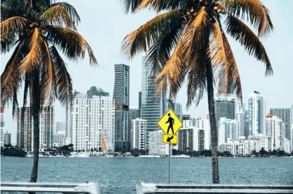 Miami-02-1024x679