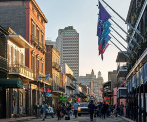 TOP 5 Places in Louisiana Perfect for a Family Vacation
